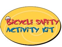 Bike Safety for Cub Scouts