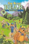 Bear Handbook