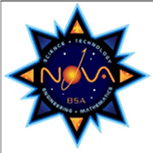 Cub Scouts:  Nova STEM Program