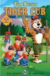 http://cubscoutideas.com/wp-content/uploads/2013/05/tigerbooksm.jpg