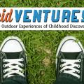 kidventures book