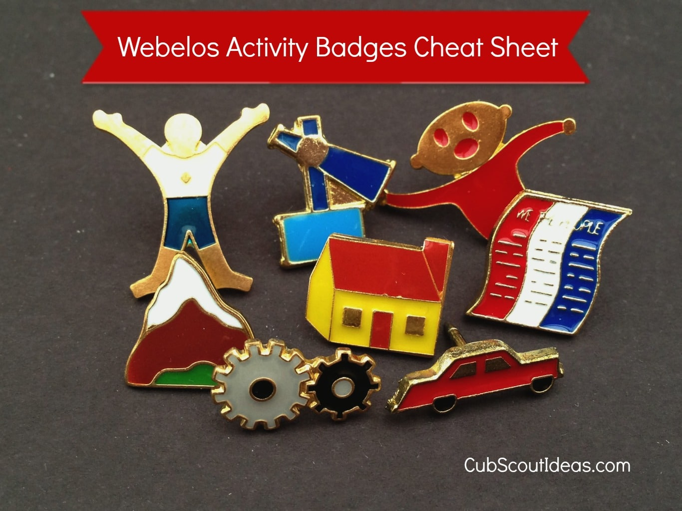 webelos badge worksheet completed pictures to pin on pinterest pinsdaddy. Black Bedroom Furniture Sets. Home Design Ideas