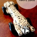 cub scout pinewood derby award ideas
