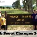 Cub Scout Changes 2015 1