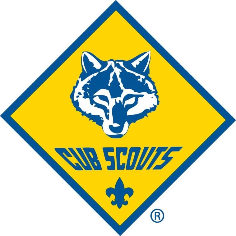 cub scout new logo