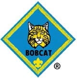bobcat badge jpg