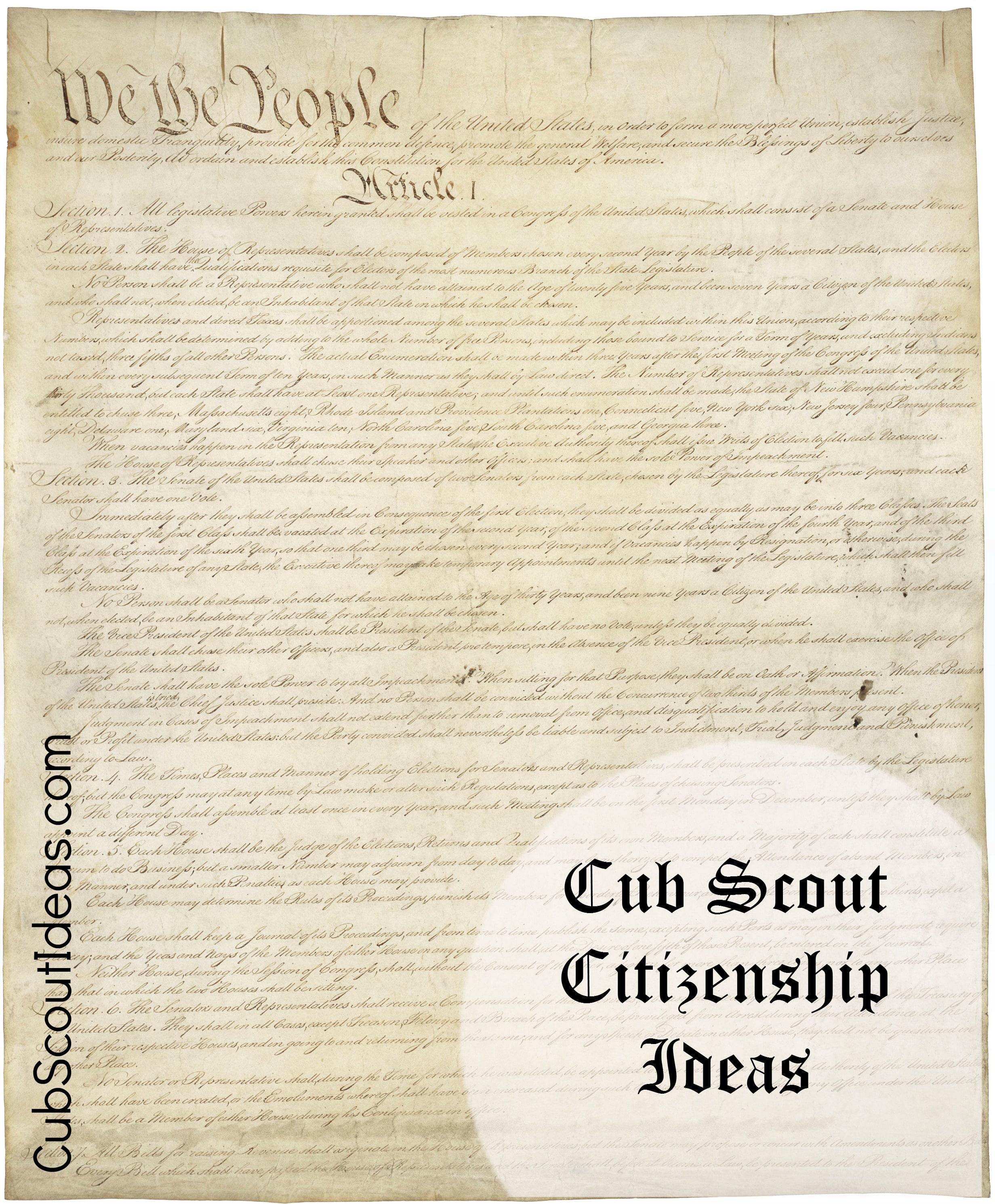 Scout Belt Loop Worksheets Delibertad – Cub Scout Belt Loops Worksheets