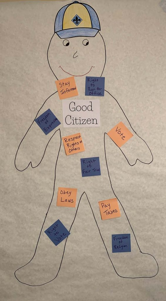 good citizen scout cropped