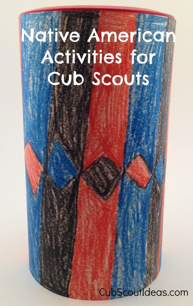 How To Build Pinewood Derby Finish Line Lamps