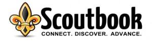 scoutbook logo