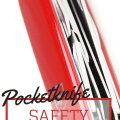pocketknife safety