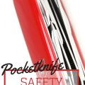 cub scout pocketknife saftey