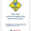 Cub Adventure Program FAQs-page-001