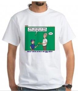derby dad tshirt 1