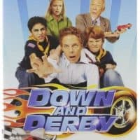 Down & Derby Movie Review