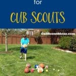 Boy Scouts Outdoor Activities Editorial Stock Image ...  Cub Scouts Outdoor Games