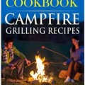 cub scout campfire cookbook