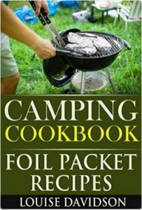 Outdoor Cooking Recipes Foil Packets