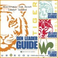 leader guide collage