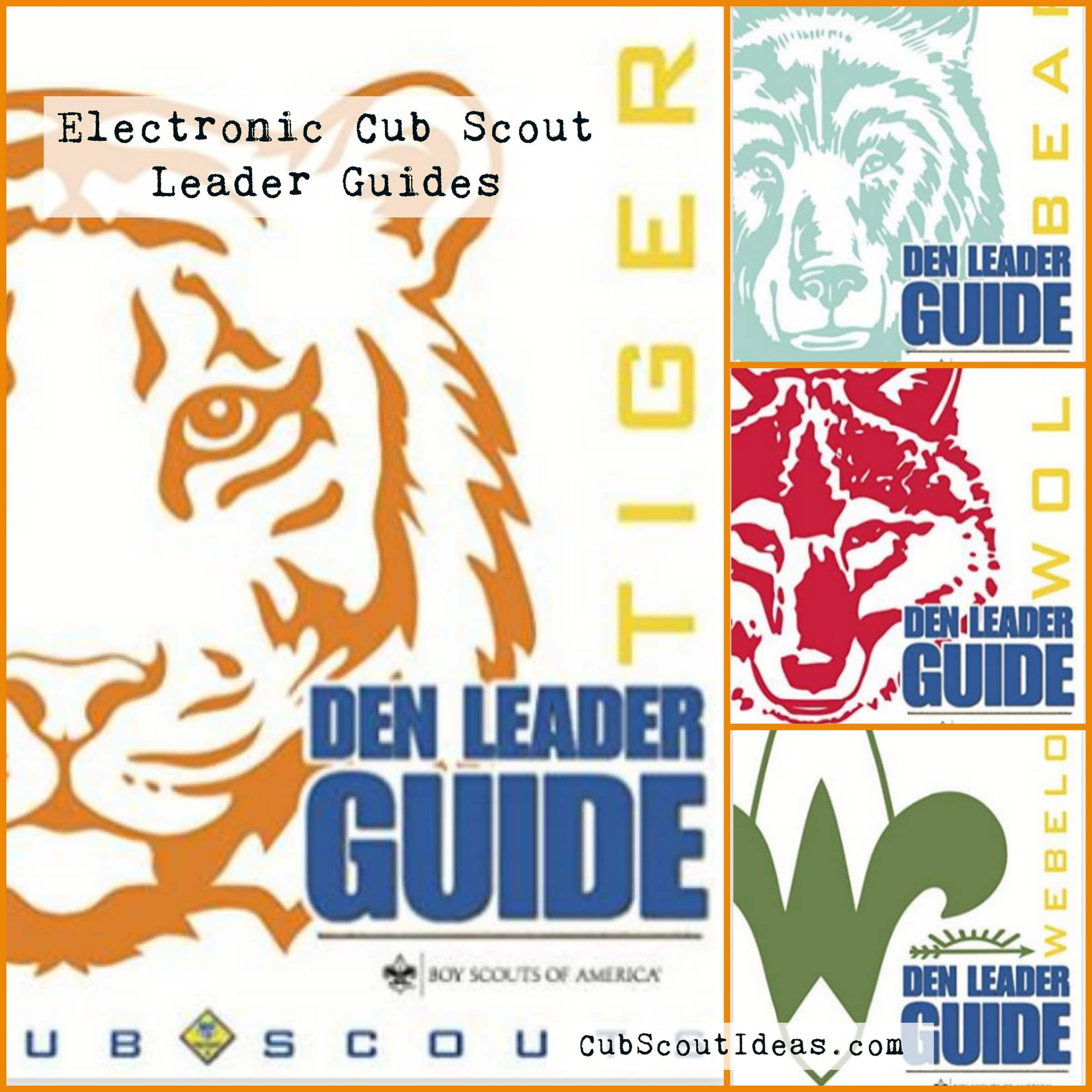 wolf den meeting ideas Cub scout wolf rank lead a flag ceremony in your den (ideas shown in book) read a book about a pet and tell about it at a den meeting.