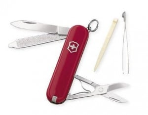 add as bonus 11 swiss army knife 2