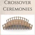 Cub Scout Crossover Ceremonies