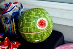 Death_Star_Watermelon_(4737176336)