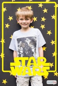 overlay-star-wars-birthday-party-ideas-photo-backdrop-4