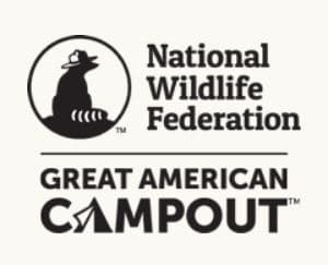 National Wildlife Federation Great American Campout
