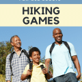 awesome hiking games for cub scouts