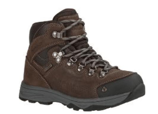 kids hiking boot