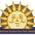 cub scout summertime award logo