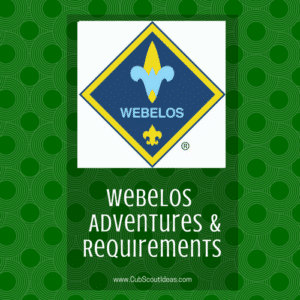 webelos-adventures-requirements-square