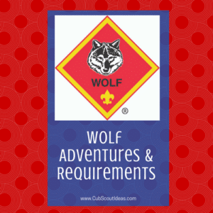 wolf-adventures-requirements-square