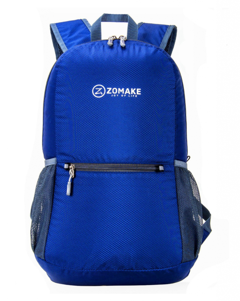 zomake small backpack