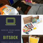 cub scout bitsbox review