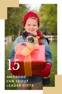 cub-scout-leader-gifts