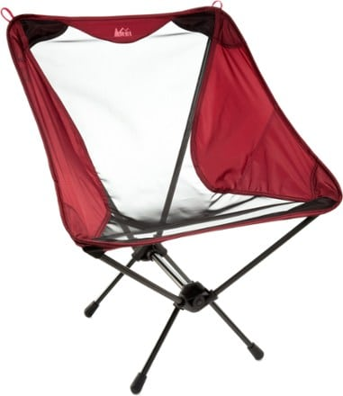 flex lite chair cub scout leader appreciation gift