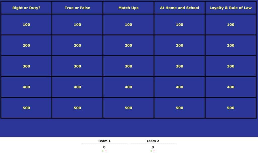 building-a-better-world-online-jeopardy