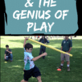 cub scout play activities