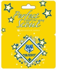 scout stuff gift card