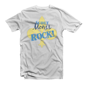scout moms rock shirt2
