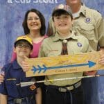 why join cub scouts