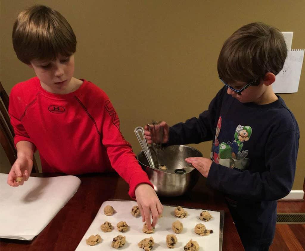 webelos resep kue kering 3
