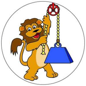 Lion Cub Scout Adventure Gizmos and Gadgets