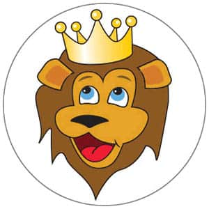 Lion Cub Scout Adventure King of the Jungle