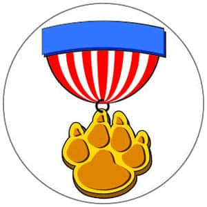 Lion Cub Scout Adventure Lion's Honor