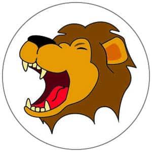 Lion Cub Scout Adventure Rumble in the Jungle