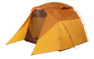 north face tent for cub scouts