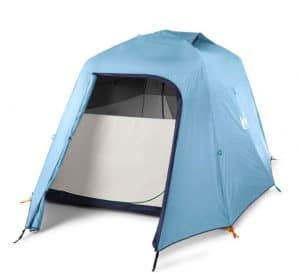 rei tent for cub scouts